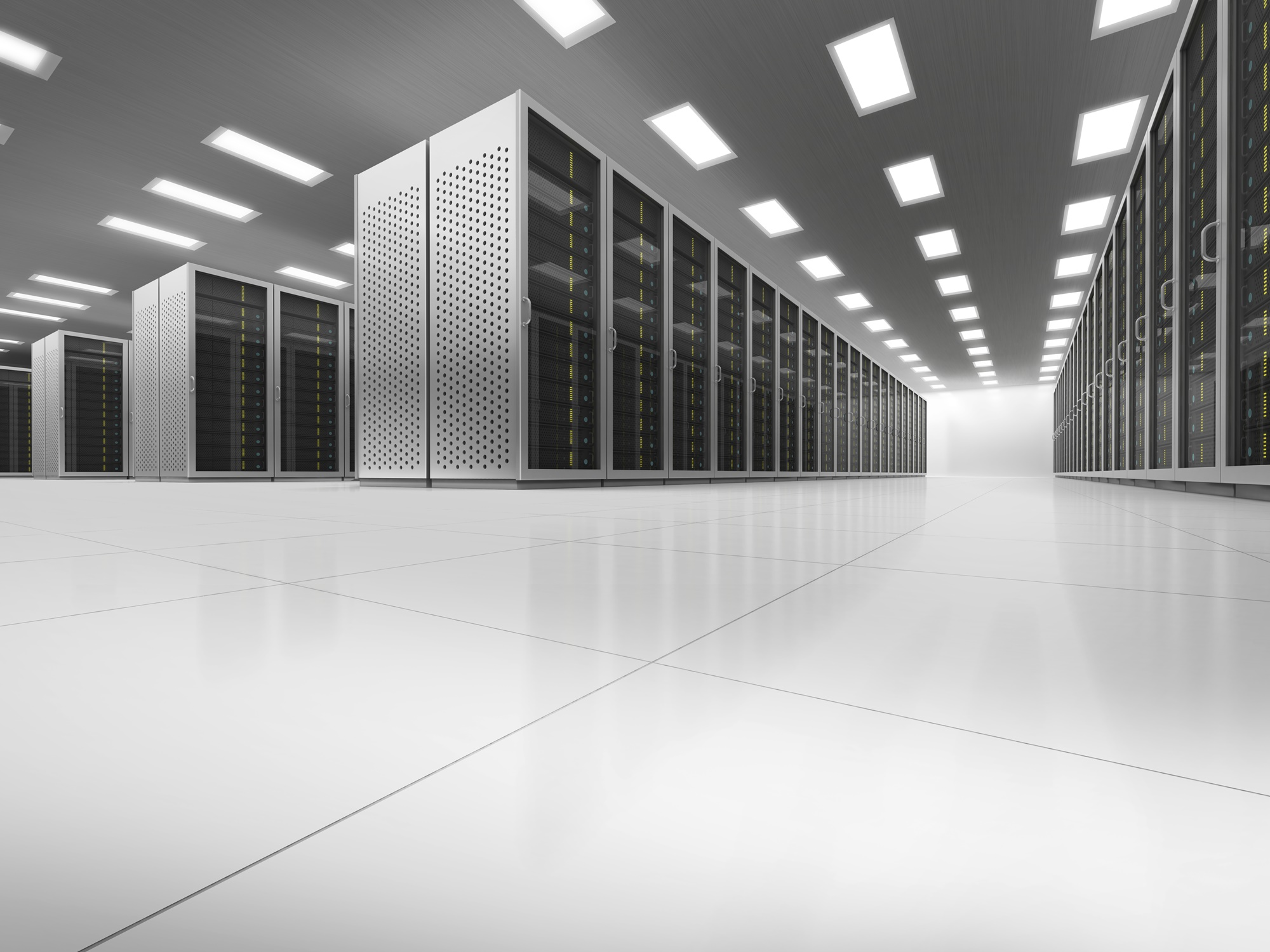 6646_Data-center-IT-cabinets-stock